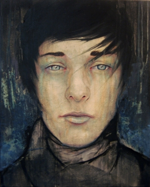 The Doldrums by Michael Shapcott