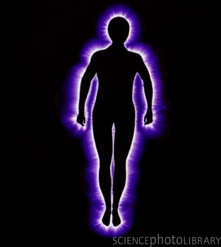 Your Luminance may describe the health of your body as well as your consciousness