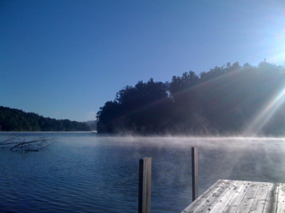 Sun-rays-on-Lake-Malone-1024x768